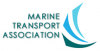 MarineTransport Association Member